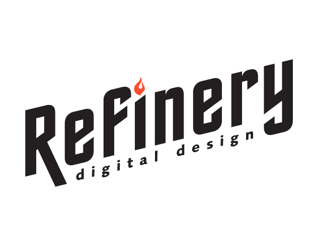 The Design Refinery, LLC