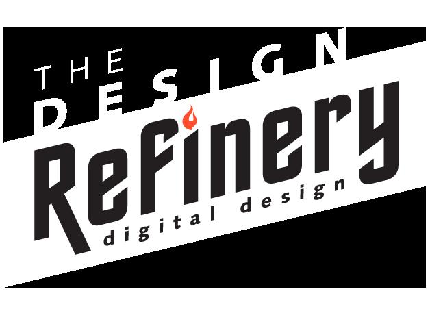 The Design Refinery, LLC